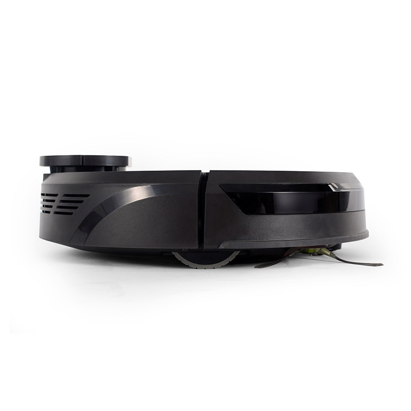 goods_image_1498216756ECOVACS-Robot-Vacuum-DEEBOT-R95-4.jpg