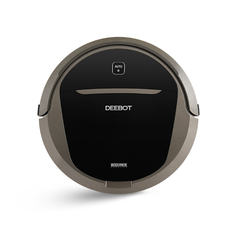 goods_model_1498023915ECOVACS-Robot-Vacuum-Cleaner-DEEBOT-M81.jpg