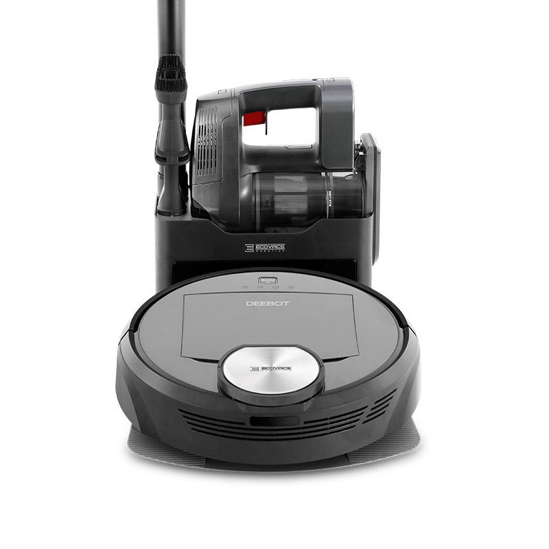 goods_model_1498214706ECOVACS-Robot-Vacuum-DEEBOT-R98.jpg