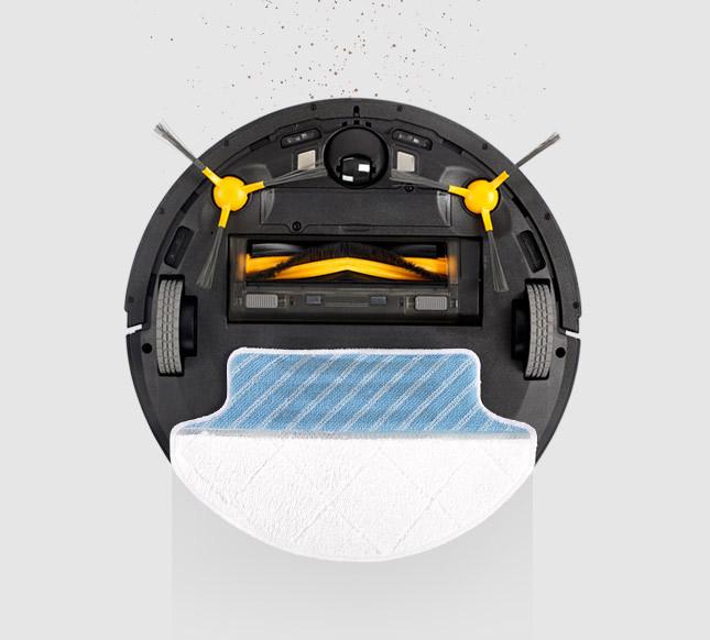 selling_point_1498007825Robot-Vacuum-Cleaner-DEEBOT-R98-Advantage-4.jpg