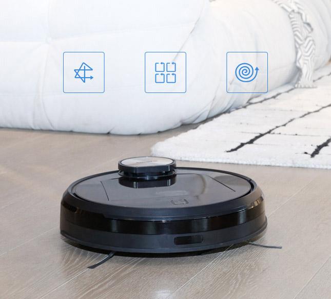 selling_point_1498008033Robot-Vacuum-Cleaner-DEEBOT-R98-Advantage-5.jpg