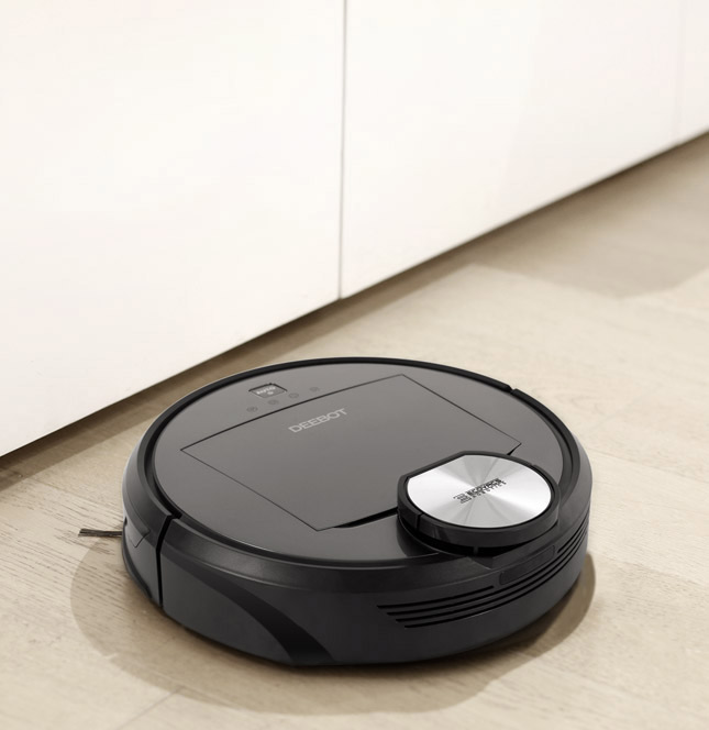 selling_point_1498010642Robot-Vacuum-Cleaner-DEEBOT-R98-Advantage-16.jpg