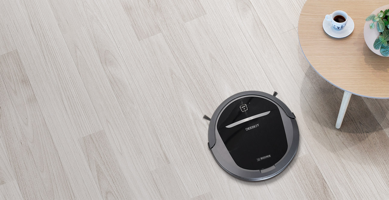 selling_point_1498030967Robot-Vacuum-Cleaner-DEEBOT-81-Pro-(US-Black)-1.jpg