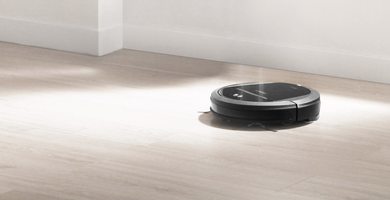 selling_point_1498031113Robot-Vacuum-Cleaner-DEEBOT-81-Pro-(US-Black)-5.jpg