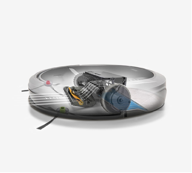 selling_point_1498031766Robot-Vacuum-Cleaner-DEEBOT-81-Pro-(US-Black)-7.jpg