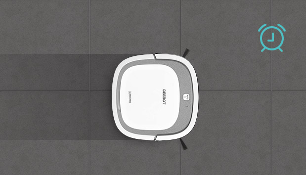 selling_point_1498091575Robot-Vacuum-Cleaner-DEEBOT-SLIM2-Advantage-9.jpg