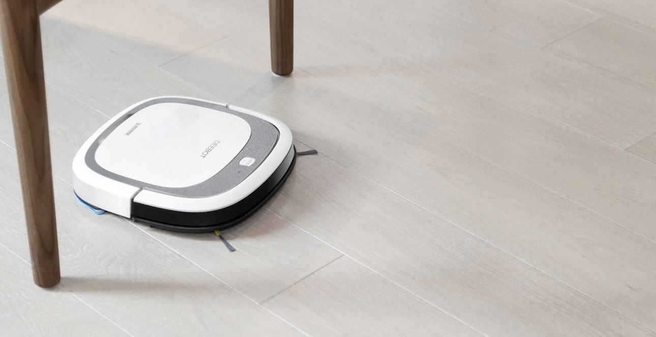 selling_point_1498123231Robot-Vacuum-Cleaner-DEEBOT-SLIM2-Advantage-6.jpg