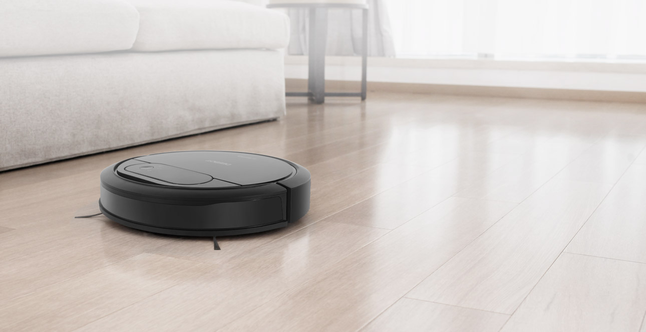 selling_point_1498221855Robot-Vacuum-Cleaner-DEEBOT-N78(amzon)-Advantage-3.jpg