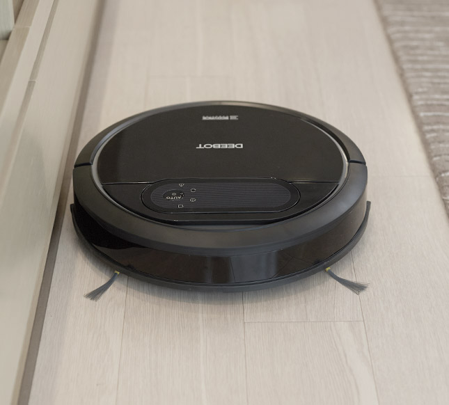 selling_point_1498221913Robot-Vacuum-Cleaner-DEEBOT-N78(amzon)-Advantage-4.jpg