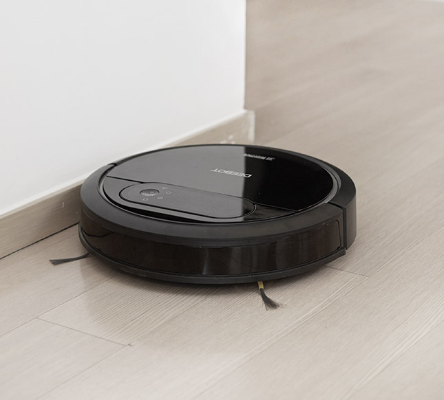 selling_point_1498221970Robot-Vacuum-Cleaner-DEEBOT-N78(amzon)-Advantage-5.jpg