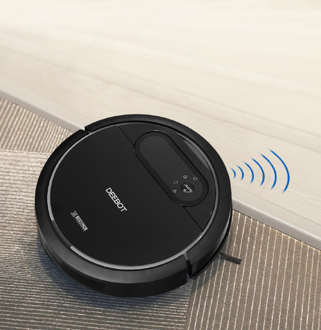 selling_point_1498222359Robot-Vacuum-Cleaner-DEEBOT-N78(amzon)-Advantage-13.jpg