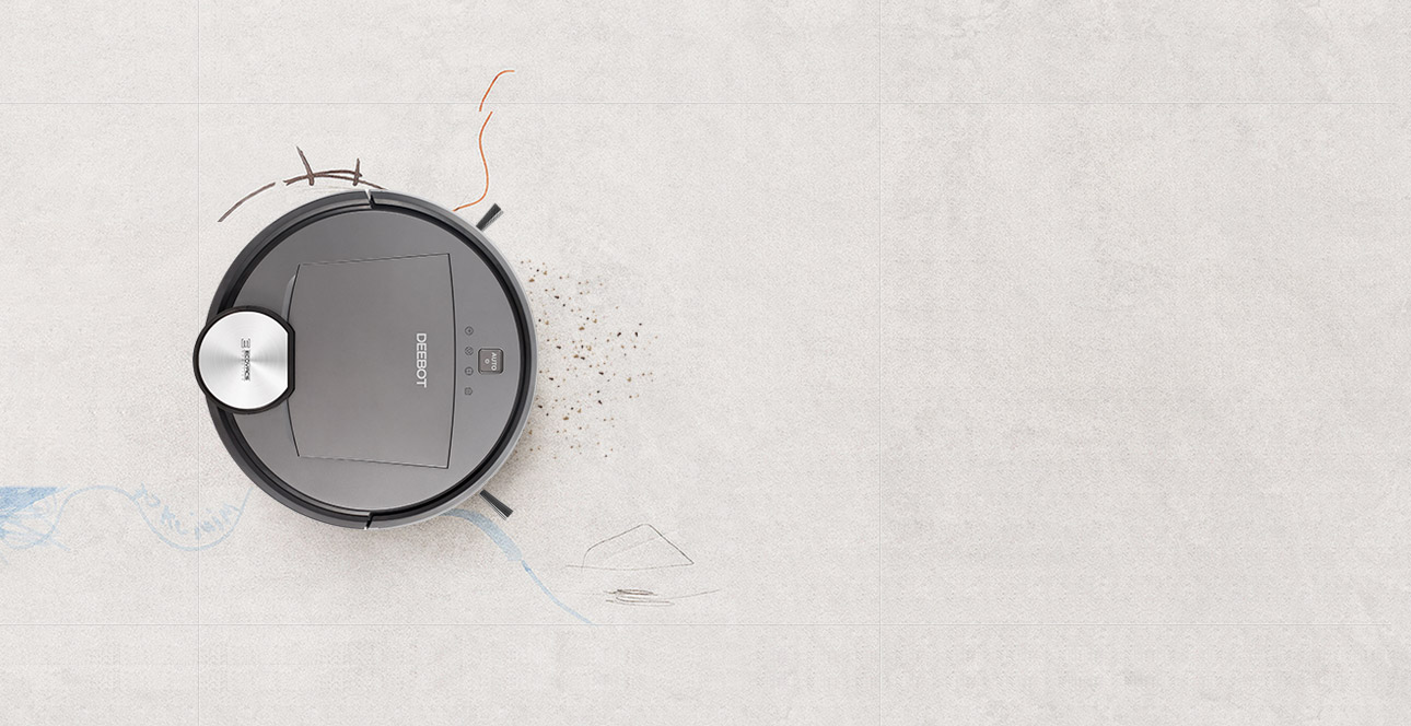 selling_point_1498471056Robot-Vacuum-Cleaner-DEEBOT-R95-Advantage-10.jpg