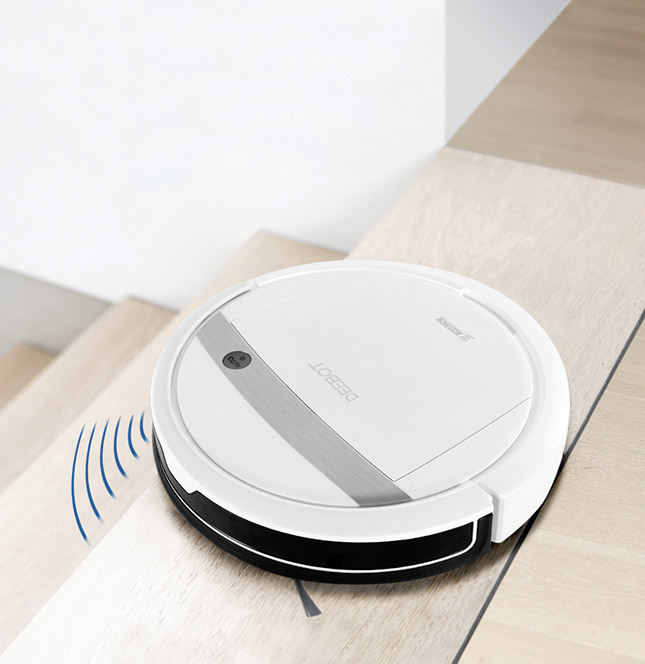 selling_point_1498477047Robot-Vacuum-Cleaner-DEEBOT-M88-Advantage-15.jpg