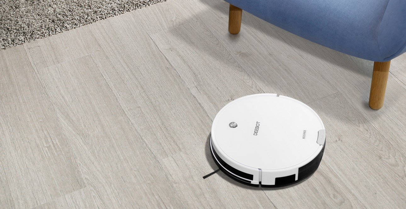 selling_point_1498477278Robot-Vacuum-Cleaner-DEEBOT-M82-Advantage-1.jpg