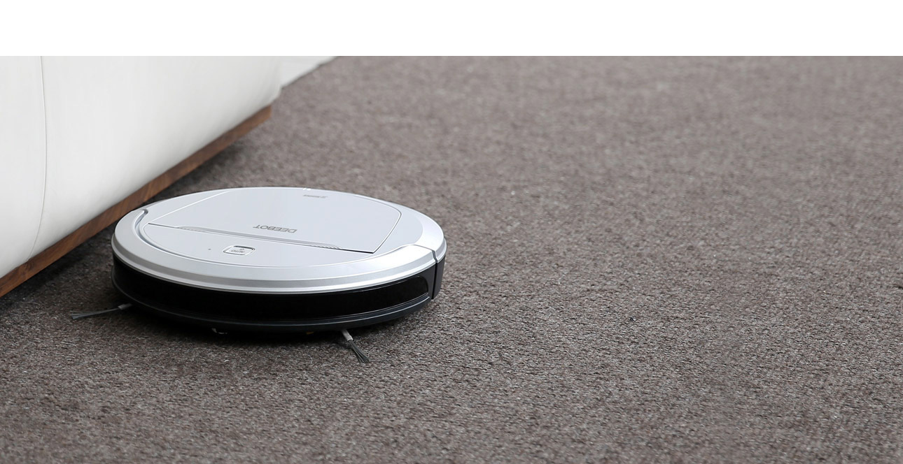 selling_point_1498480469Robot-Vacuum-Cleaner-DEEBOT-81-Pro-(Europ-Silver)-2.jpg
