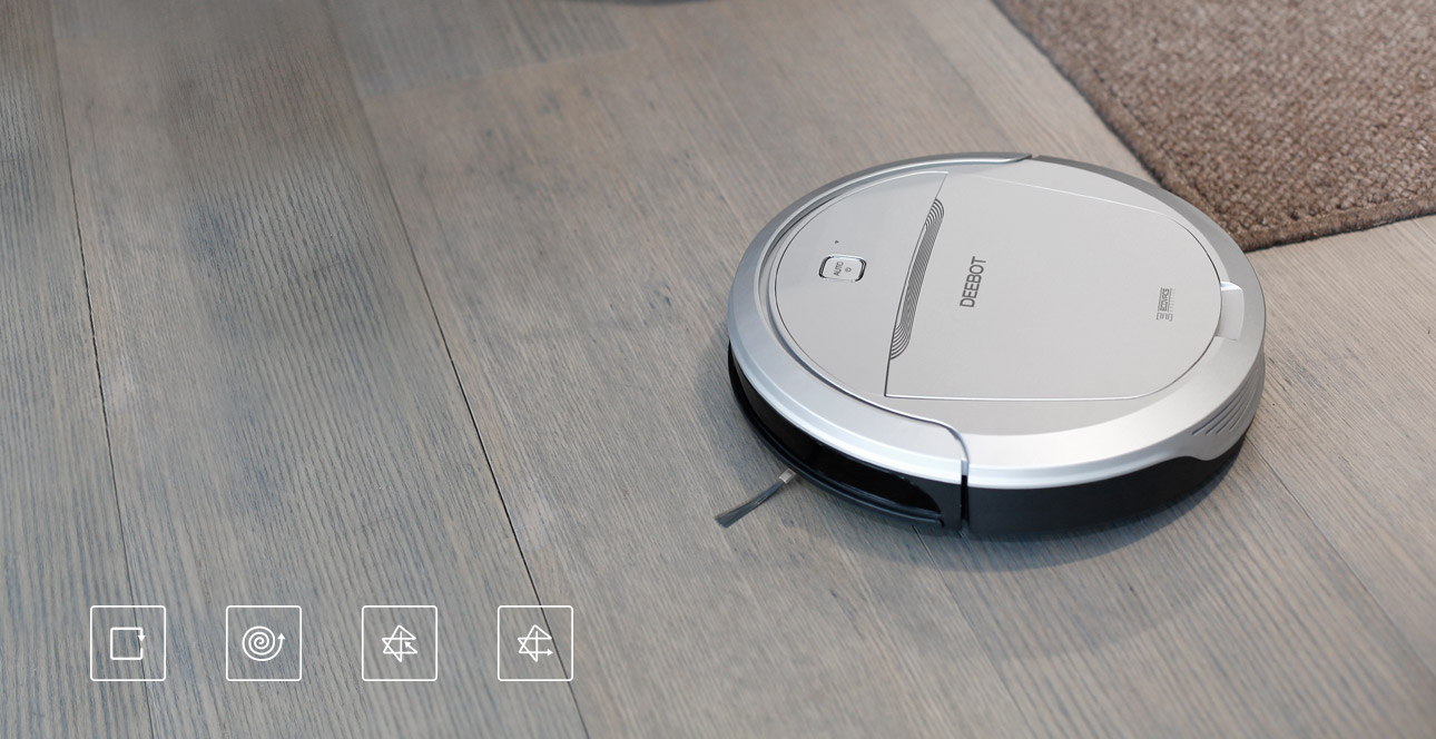 selling_point_1498480742Robot-Vacuum-Cleaner-DEEBOT-81-Pro-(Europ-Silver)-6.jpg