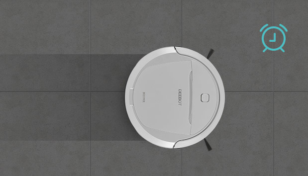 selling_point_1498480863Robot-Vacuum-Cleaner-DEEBOT-81-Pro-(Europ-Silver)-9.jpg