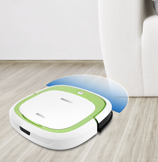 selling_point_1498627634Robot-Vacuum-Cleaner-DEEBOT-SLIM-Advantage-11.jpg