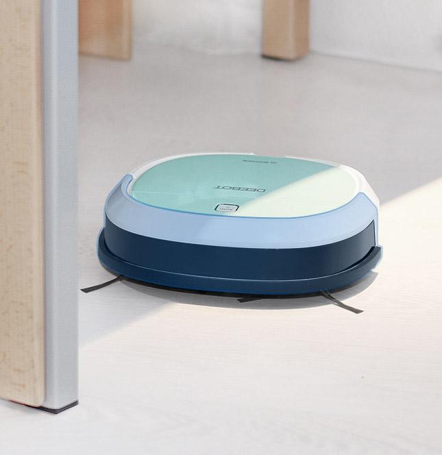 selling_point_1498628469Robot-Vacuum-Cleaner-DEEBOT-MINI-Advantage-11.jpg