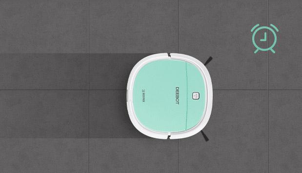 selling_point_1498628485Robot-Vacuum-Cleaner-DEEBOT-MINI-Advantage-9.jpg