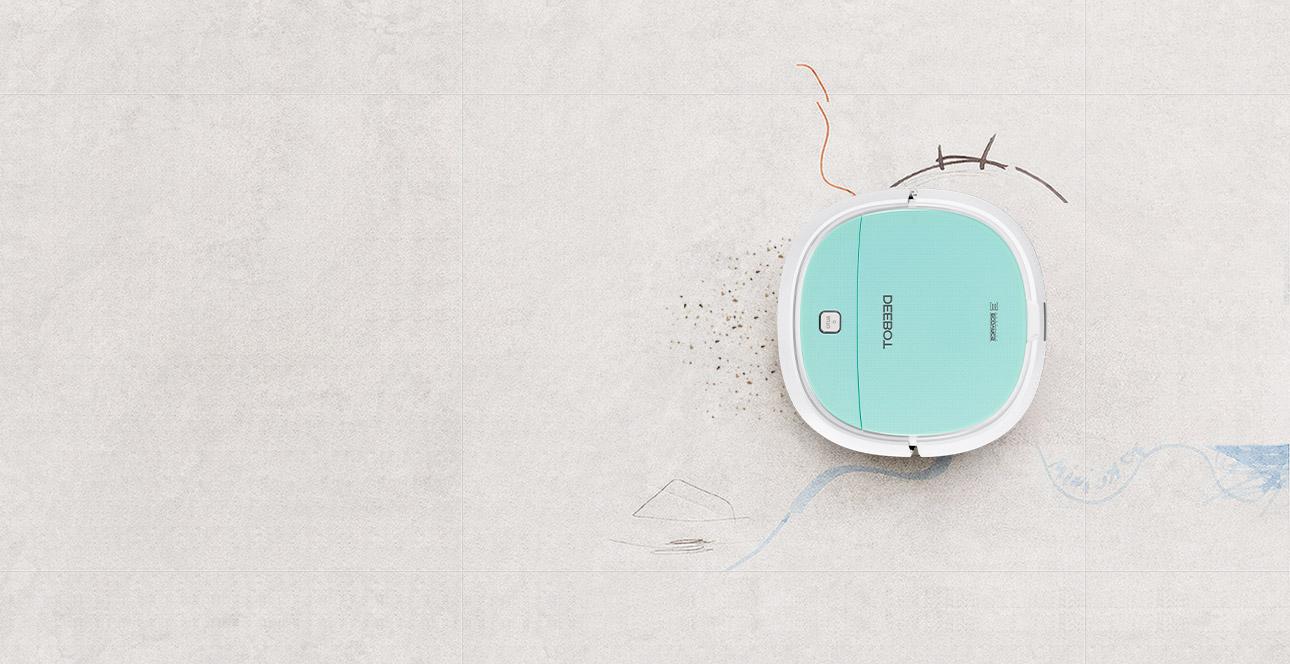 selling_point_1498628534Robot-Vacuum-Cleaner-DEEBOT-MINI-Advantage-3.jpg