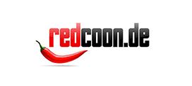 channel_1499043257ECOBACS-Online-redcoon.de.jpg