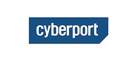 channel_1499043370ECOBACS-Online-Cyberport-logo.jpg