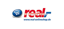 channel_1499043444ECOBACS-Online-real-logo.jpg