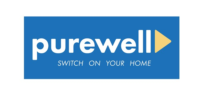channel_1500307746purewell2.jpg