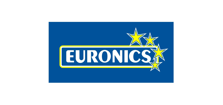 channel_1500628550euronicsneu.jpg
