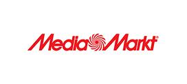 channel_1500984056channel_1499043074ECOBACS-Online-Media-markt.jpg