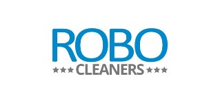 channel_1500984114robocleaners.jpg