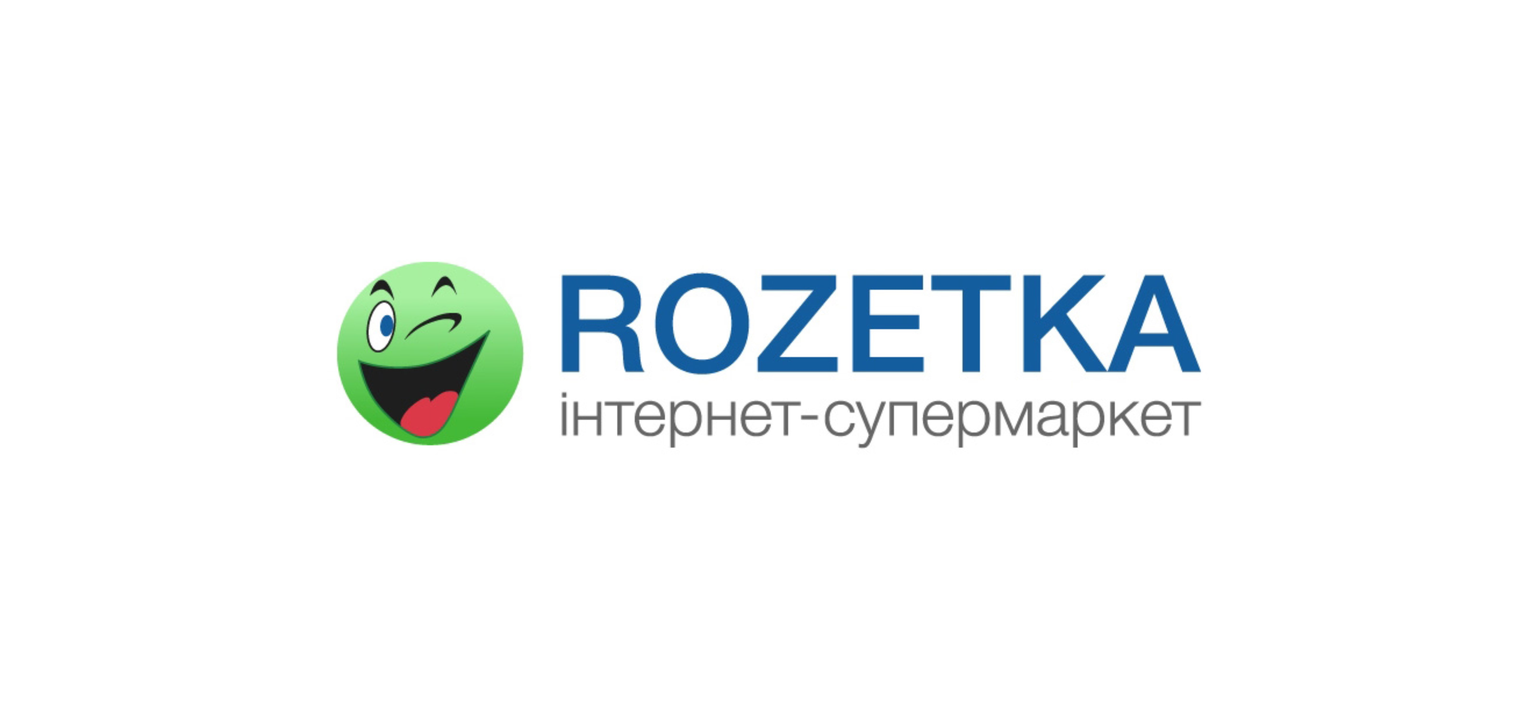 channel_1508744459rozetka2.jpg