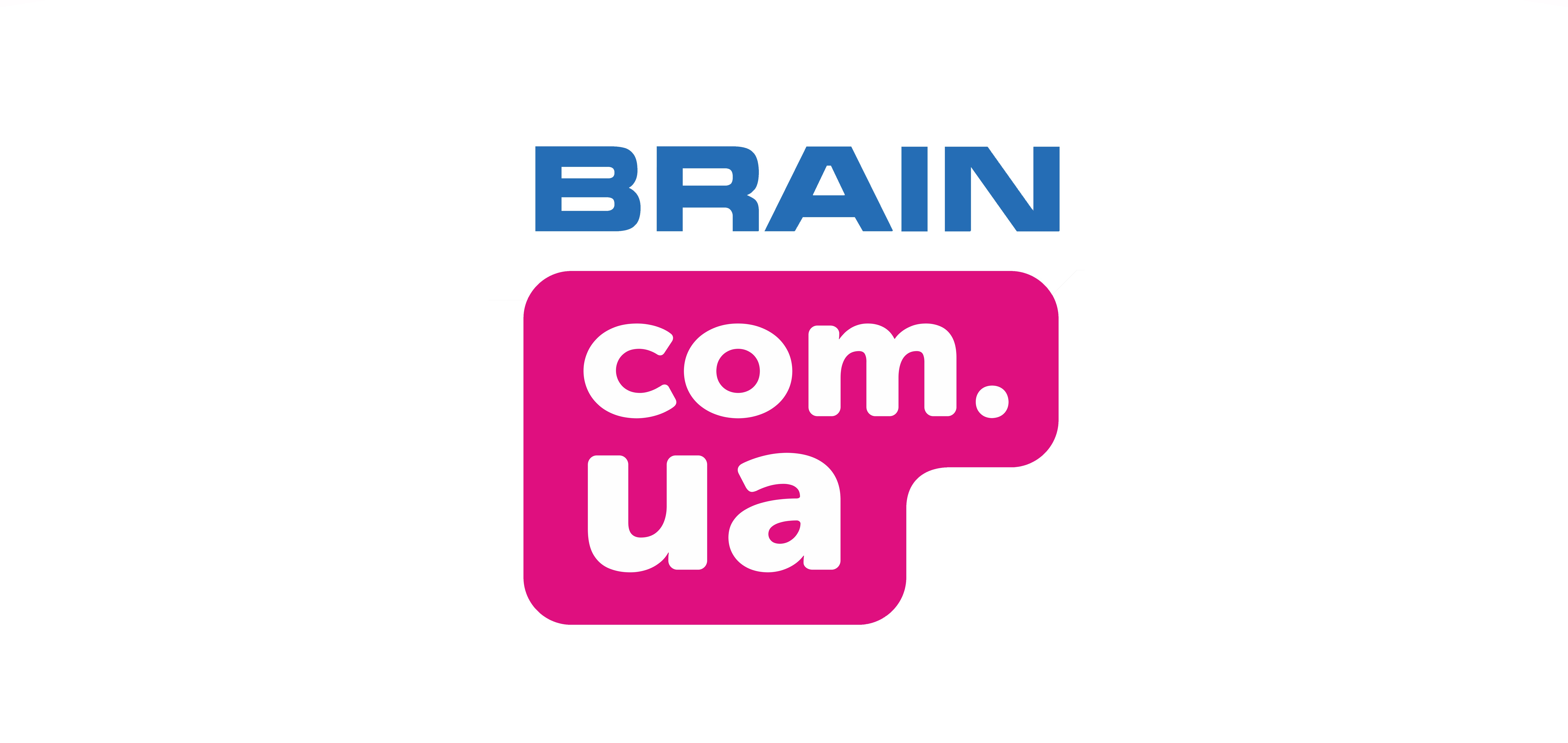 channel_1508744608braincom2.jpg
