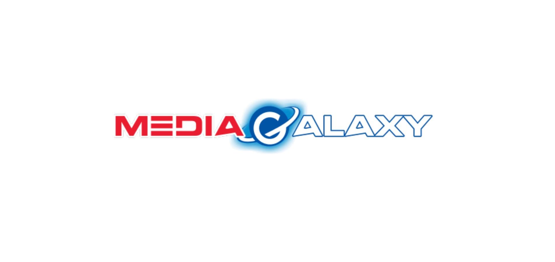channel_1508744840mediagalaxy_2.jpg