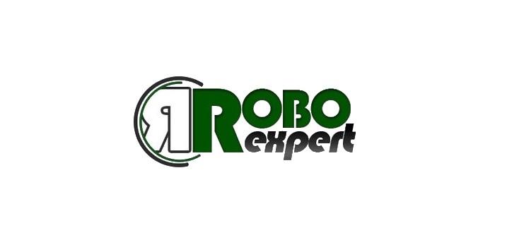 channel_1508744991roboexpert_2.jpg