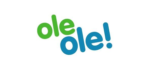 channel_1508745107oleole_2.jpg