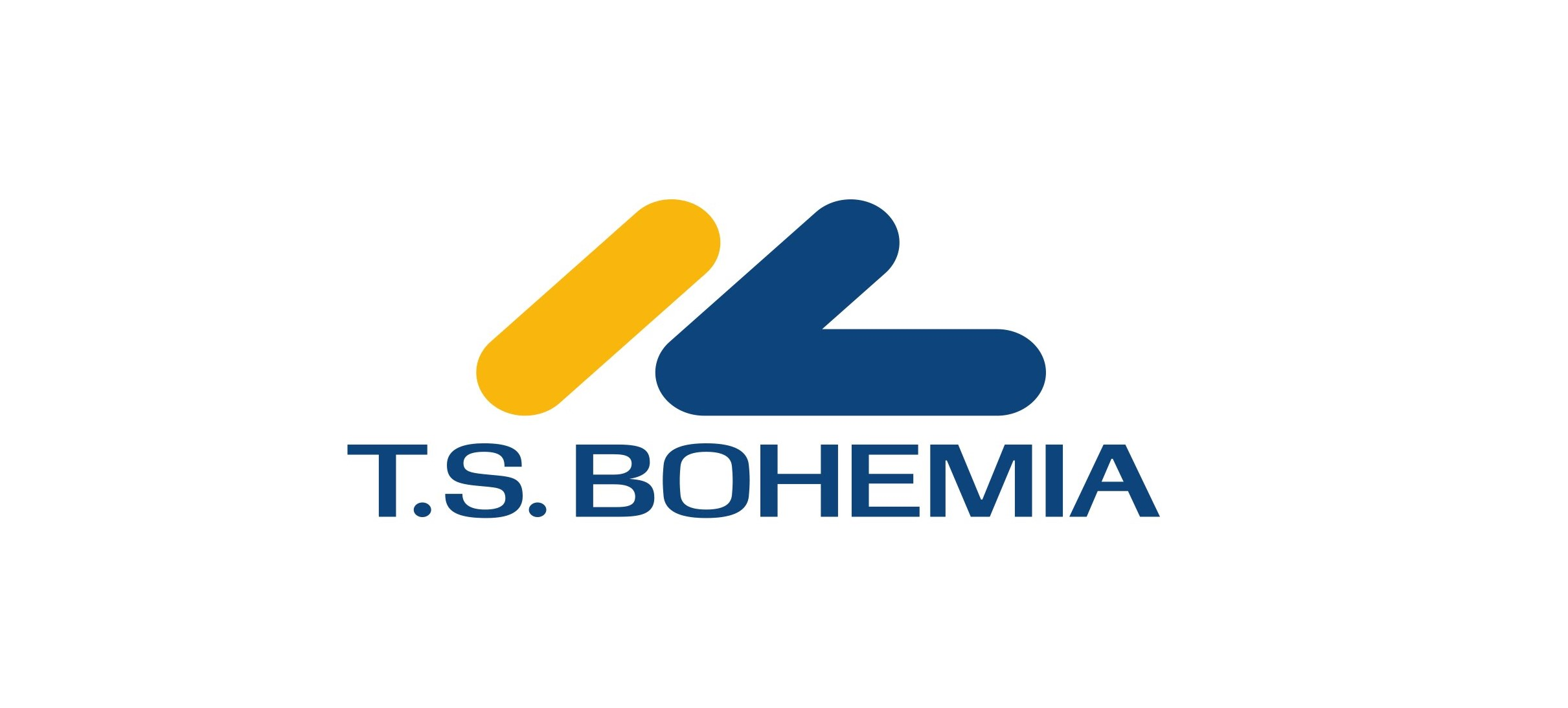 channel_1529412308bohemia_final.jpg