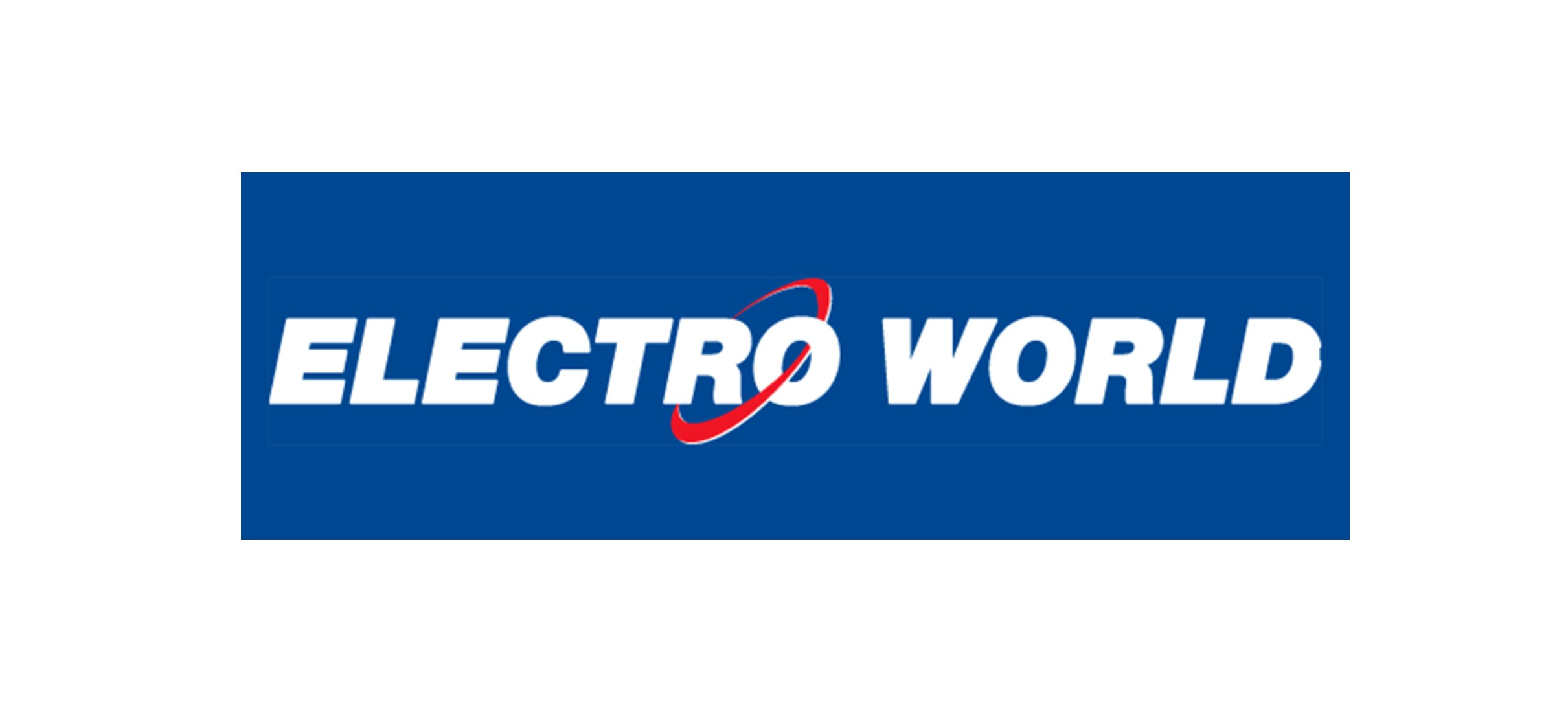 channel_1529412525electroworld_final.jpg