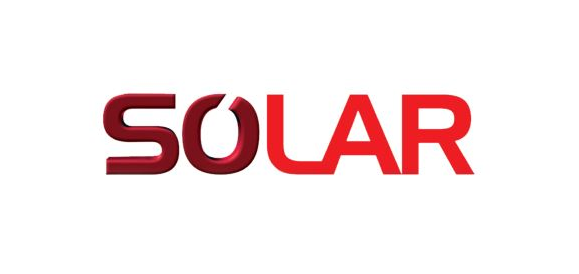 channel_1555505144solar_logo.png