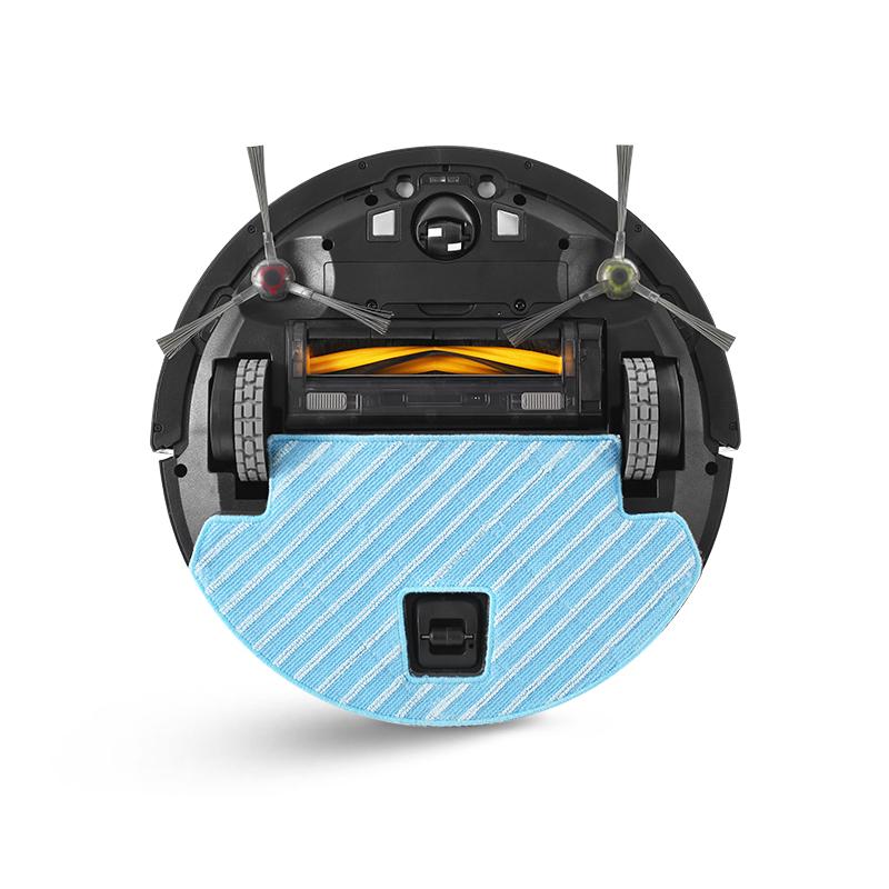 goods_image_1503502236ECOVACS-Robot-Vacuum-DEEBOT-OZMO930-4.jpg