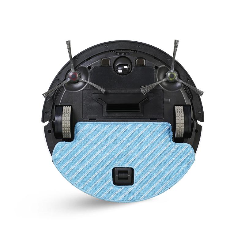 goods_image_1509327825ECOVACS-Robot-Vacuum-DEEBOT-OZMO610-3.jpg