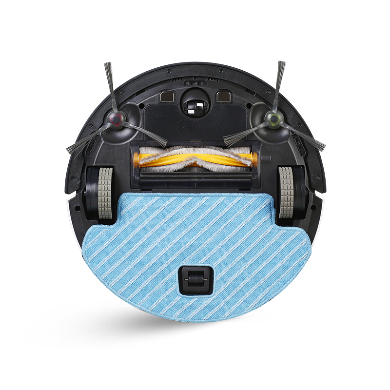 goods_image_1509327829ECOVACS-Robot-Vacuum-DEEBOT-OZMO610-4.jpg