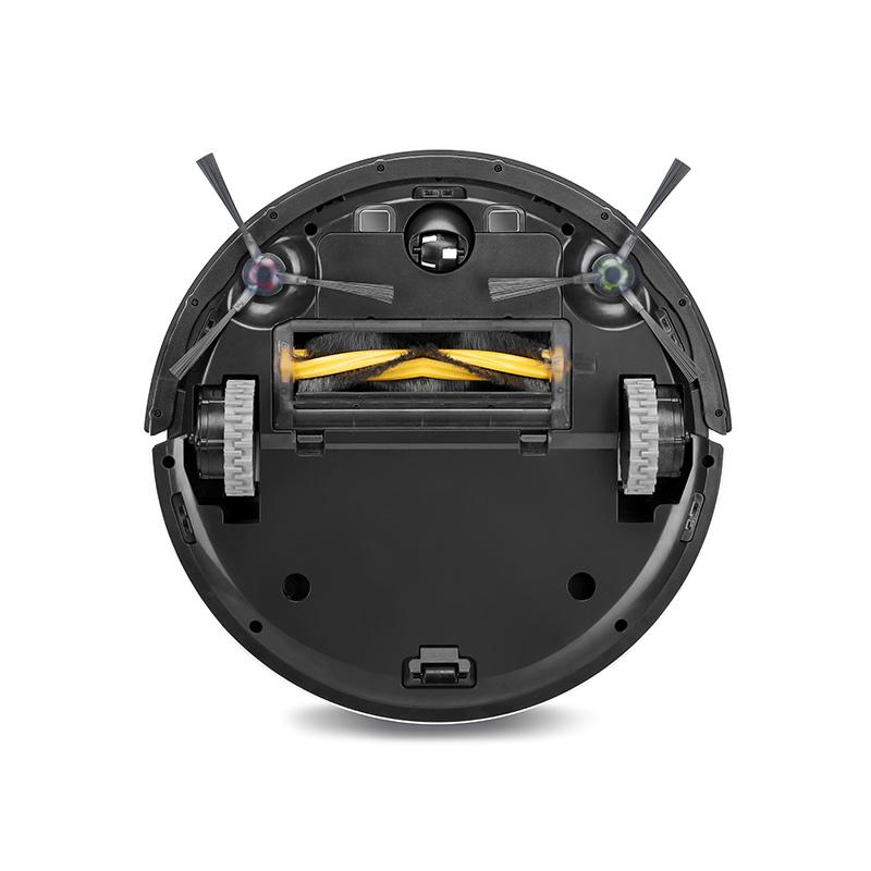 goods_image_1525682425ECOVACS-Robot-Vacuum-DEEBOT-900-4.jpg