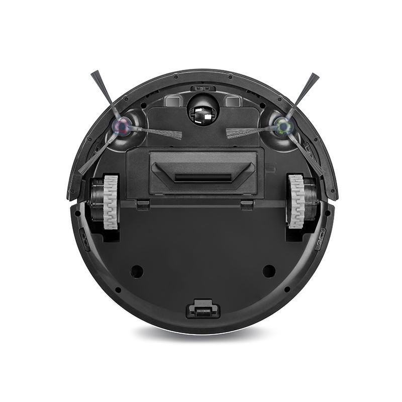 goods_image_1525682425ECOVACS-Robot-Vacuum-DEEBOT-900-5.jpg