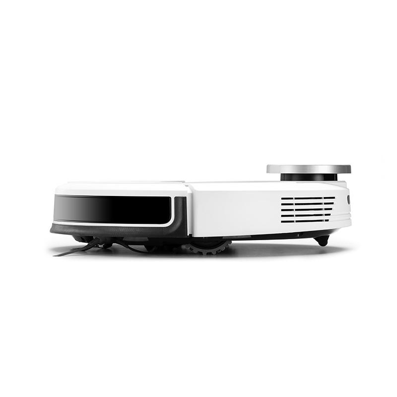 goods_image_1525682425ECOVACS-Robot-Vacuum-DEEBOT-900-6.jpg