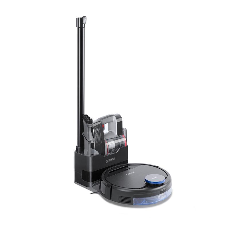 goods_image_1547630818ECOVACS-Robot-Vacuum-DEEBOT-PRO-930-2.jpg