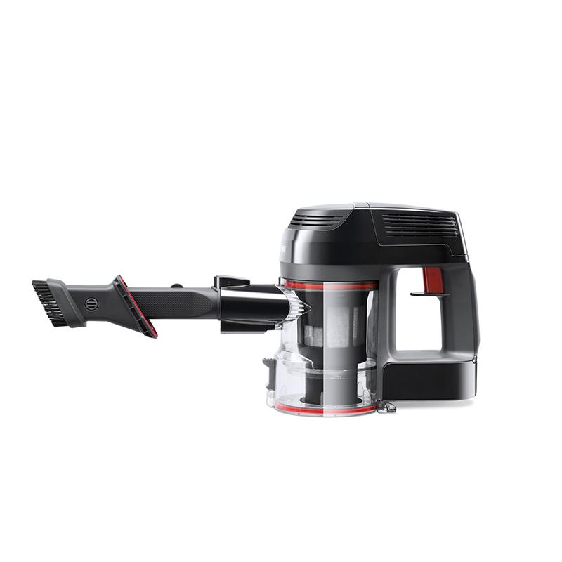 goods_image_1547630818ECOVACS-Robot-Vacuum-DEEBOT-PRO-930-5.jpg