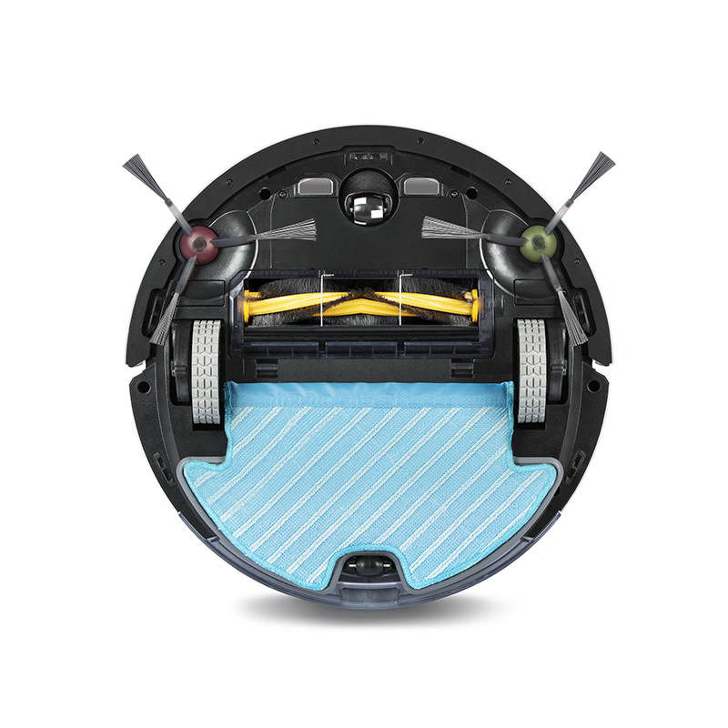 goods_image_1551965025ECOVACS-Robot-Vacuum-DEEBOT-OZMO900-2.jpg