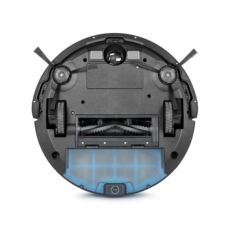 goods_image_1556527495ECOVACS-Robot-Vacuum-DEEBOT-N79S-4.jpg